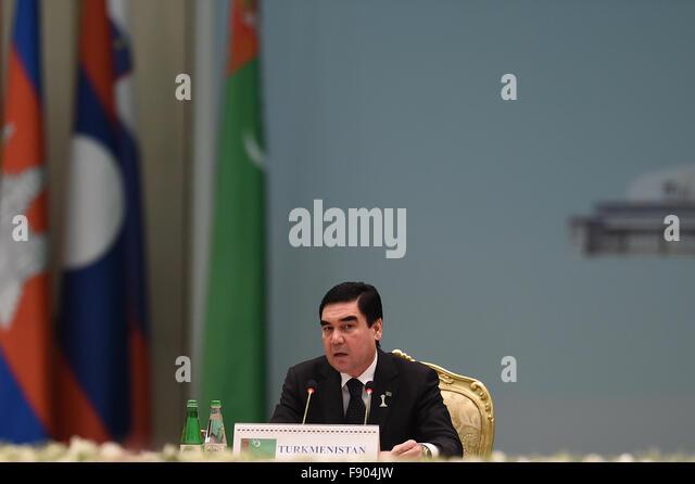 times dating in ashgabat turkmenistan
