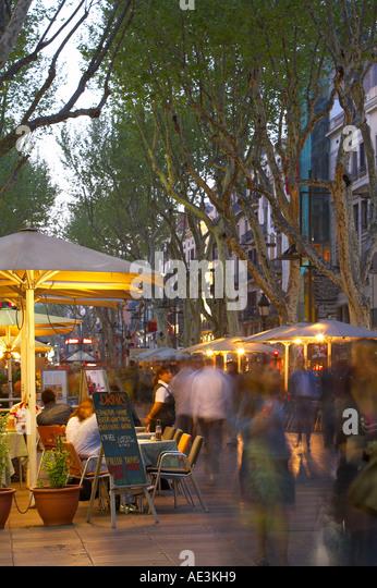 Cafe Viena Barcelona Menu