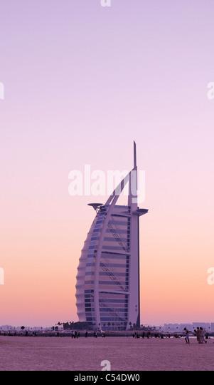 7 star stock photos 7 star stock images alamy for Burj al arab 7 star