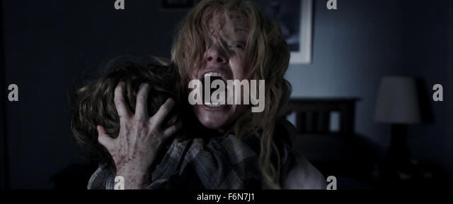 Essie Davis Stock Photos & Essie Davis Stock Images - Alamy