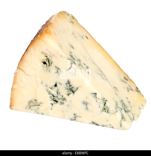 how to cut a whole stilton