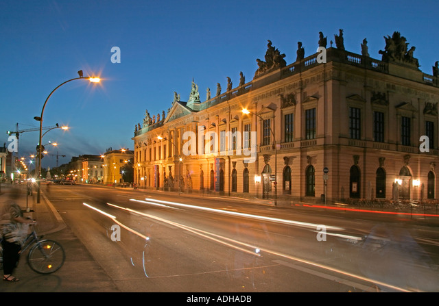 berlin historical stock photos berlin historical stock images alamy. Black Bedroom Furniture Sets. Home Design Ideas
