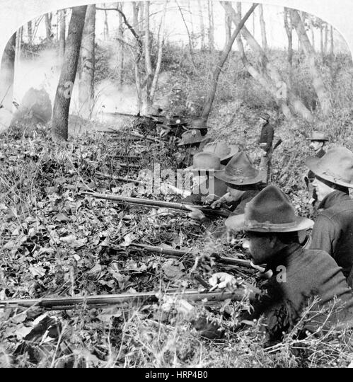 the philippine american war A collection of genealogical profiles related to philippine–american war.