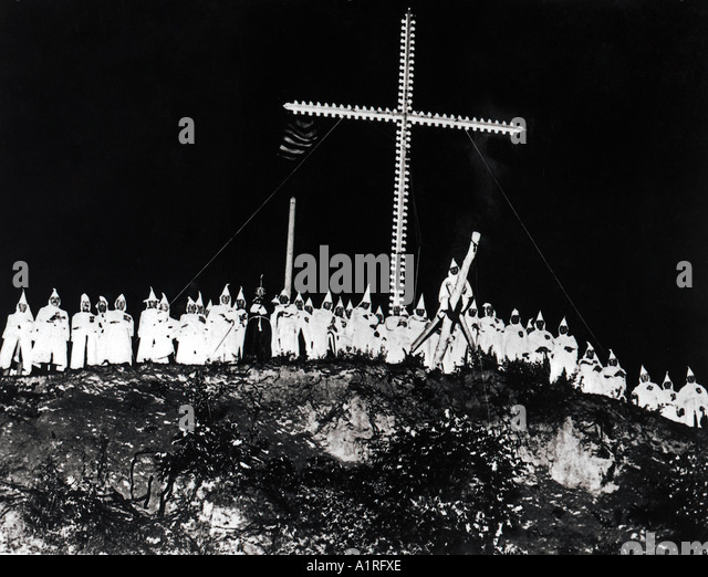 an analysis of a book on the ku klux klan in america Please click button to get ku klux klan book  and hatred in america, the ku klux klan has usually been seen as a rural  analysis of the broad.