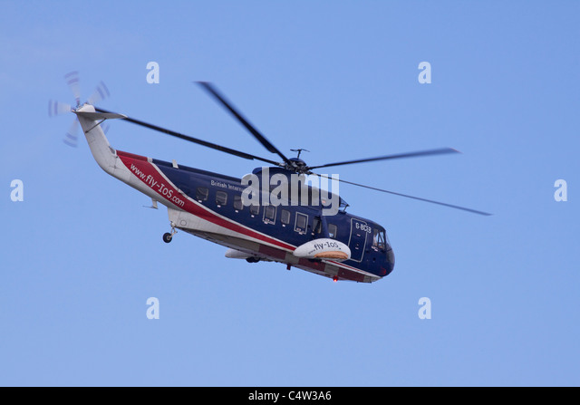Helicopter Passengers Stock Photos Amp Helicopter Passengers Stock Images