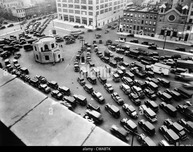 traffic jam in our city Lack of flyovers at crossings if we had flyovers wherever there's a crossing, there would not be any traffic jam look at this image that i copied from a simple google search: and now look at this image that smriti iyer posted: if our gover.