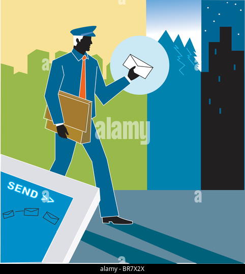numbers with letters postmen stock photos amp postmen stock images alamy 23804