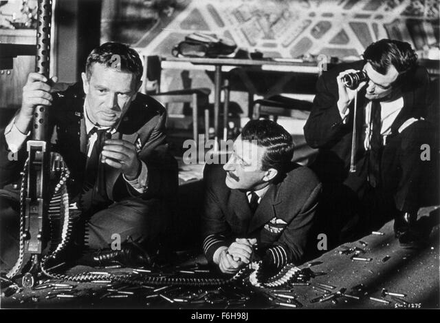 an analysis of stanley kubricks 1964 motion picture dr strangelove All the info you need about characterization in dr strangelove  (1964) directed by stanley kubrick  ripper is the guy who sets the plan in motion that .