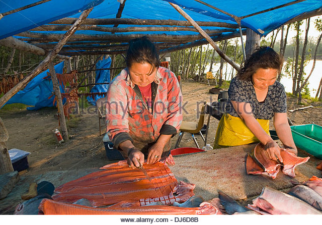 Ulu Knife Stock Photos Amp Ulu Knife Stock Images Alamy