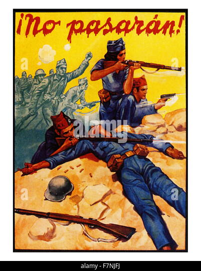 spanish communist party 1936 The spanish communist party (pce) answered with the slogan: first the war, then the revolution by the summer of 1937, the state, led by the communists, managed to capture the revolution and to normalize power.