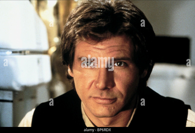 harrison ford star wars return of the jedi star wars episode vi. Cars Review. Best American Auto & Cars Review