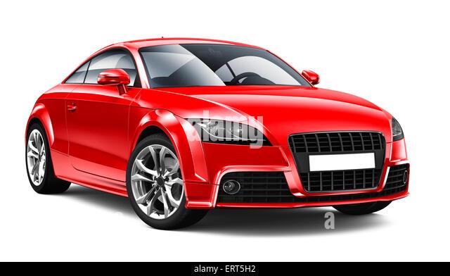 Audi Tt Stock Photos Amp Audi Tt Stock Images Alamy