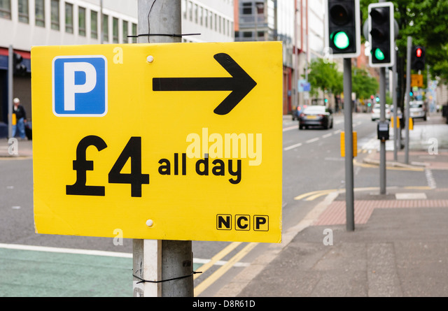 Ncp Sign Stock Photos & Ncp Sign Stock Images  Alamy. Storage Box Signs Of Stroke. Sanitary Signs. Masjid Signs. Acute Signs. Exit Signs. Sbo Signs. This Side Up Signs Of Stroke. Baggage Signs Of Stroke