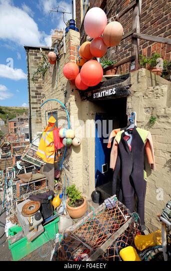 Boutique Hotels Near Yorkshire Sculpture Park