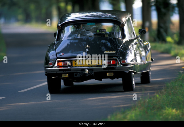citroen ds 21 stock photos citroen ds 21 stock images alamy. Black Bedroom Furniture Sets. Home Design Ideas