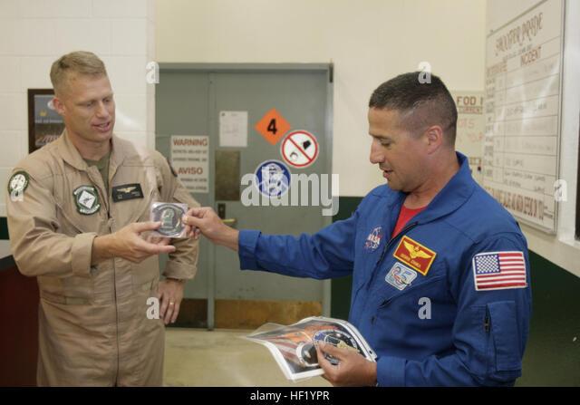 astronaut corps - photo #46