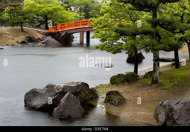 Japonesque Stock Photos Amp Japonesque Stock Images Alamy