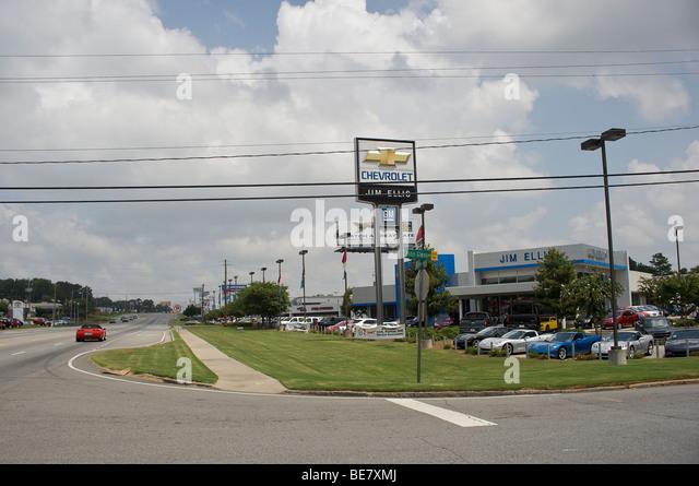 general motors dealership stock photos general motors dealership. Cars Review. Best American Auto & Cars Review