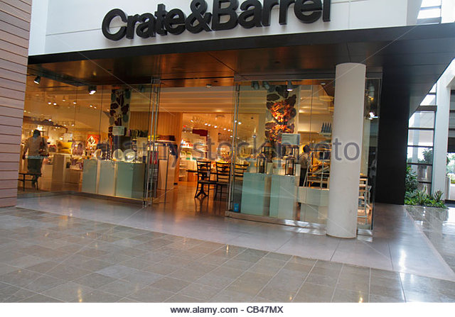 home decor stores boca raton crate and barrel stock photos amp crate and barrel stock 12439