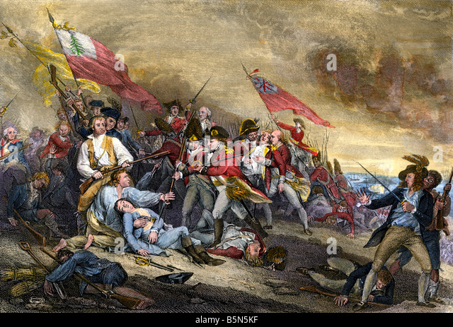 a history of american revolution n 1700s 2018-8-8 loyalists and loyalism in the american revolution  ask students to contrast the history of dunmore's ethiopian regiment with the black.