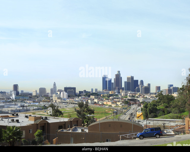 Standard oil stock stock photos standard oil stock stock images alamy - Panoramic les angles ...