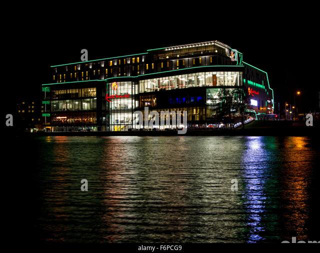 largest online casinos uk