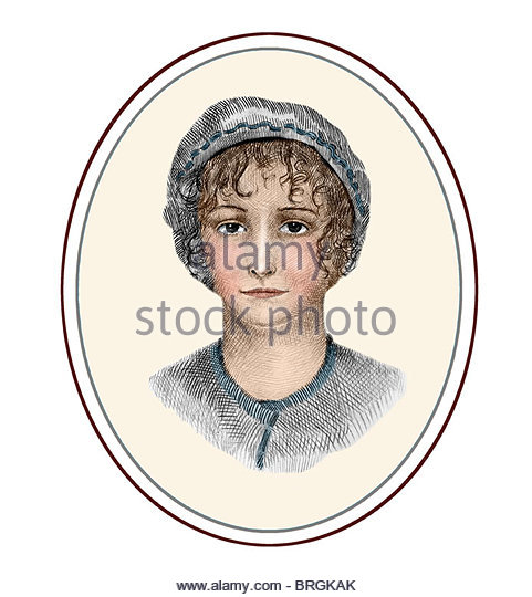jane austen the english novelist Jane austen had a way of writing literature stands the test of time did she have any idea of how influential her works would be on the historical romance genre.