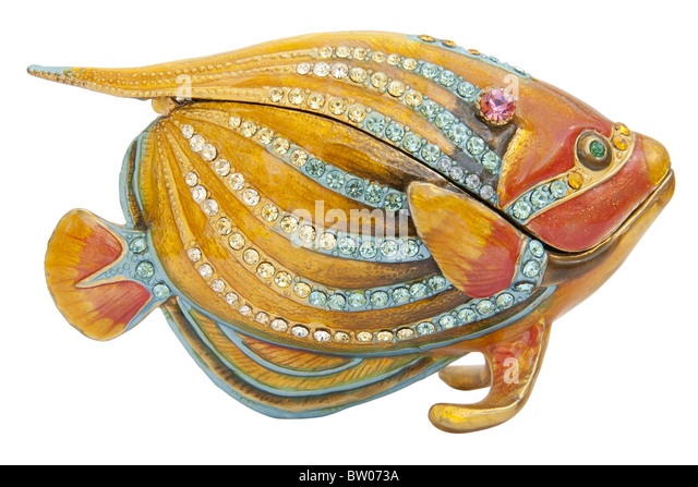 Metal fish stock photos metal fish stock images alamy for Mitchell s fish market rochester