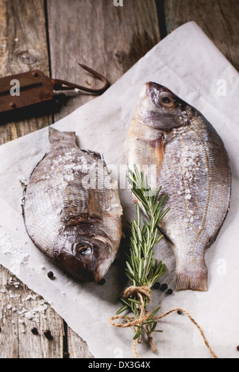 salted fish thesis