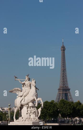 Care France E Arrondissement De Paris