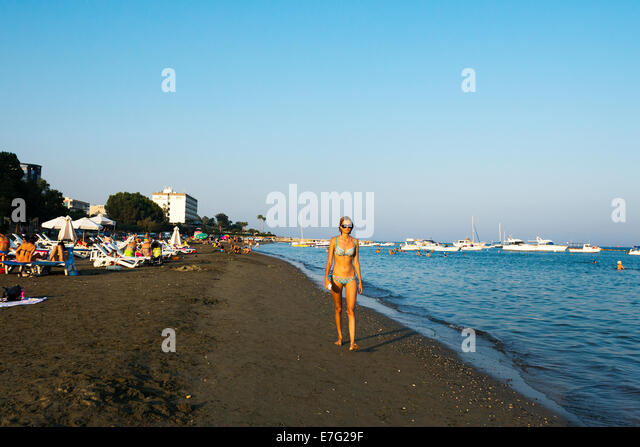 paphos single girls Cyprus single holidays at the tasmaria hotel with friendship travel.