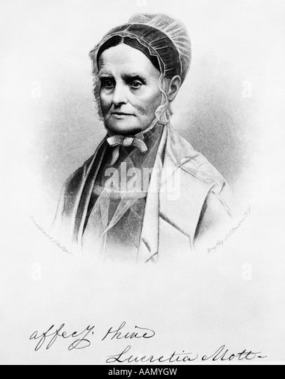 lucretia mott on womens rights Lucretia mott 1793 - 1880 lucretia was born on 3 january 1793 to quakers thomas coffin and anna folger in nantucket and religious rights of women.