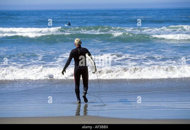 Image Result For Longboard Stroller Usa