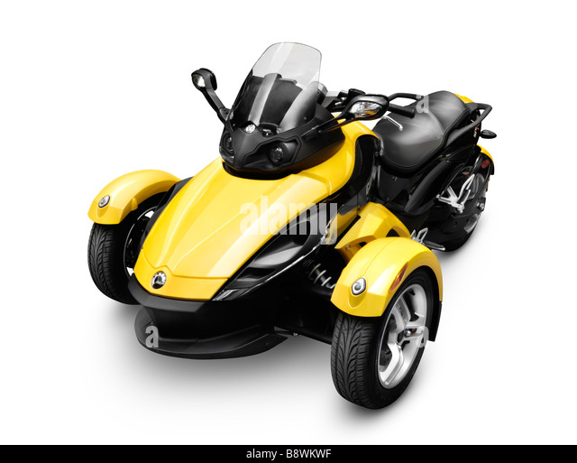 tricycle motorbike stock photos tricycle motorbike stock images alamy. Black Bedroom Furniture Sets. Home Design Ideas