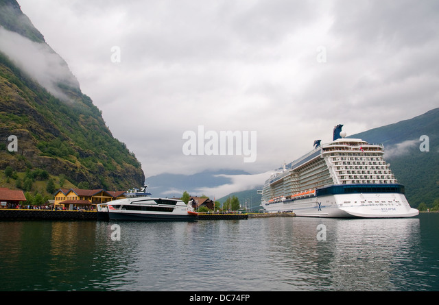 CELEBRITY ECLIPSE (MMSI: 249666000) Ship Photos | AIS ...