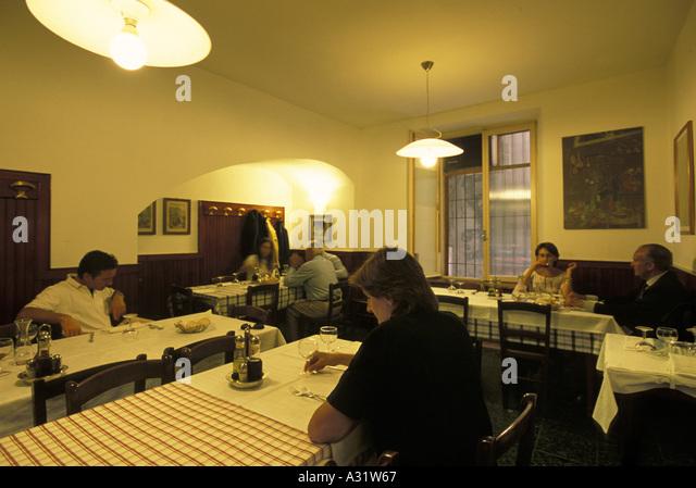 caffe bueno brescia italy - photo#25