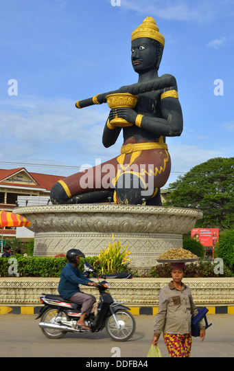 the-town-symbol-of-battambang-cambodia-D