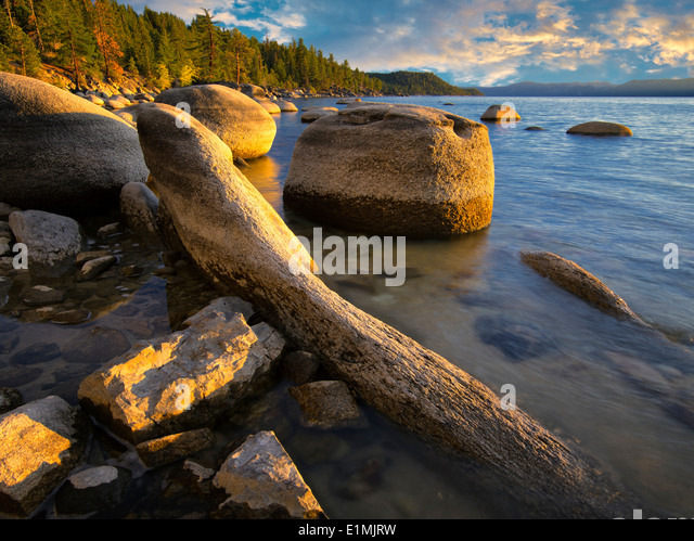 Were visited Adult limestone maine necessary phrase