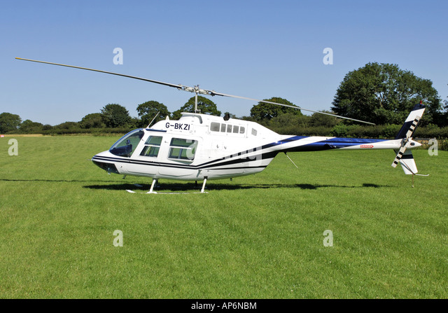 helicopter pilot training bc with Jetranger on Prince Harry Retire British Army June Palace Says T9191 moreover 160310 Chf Wildcats In Norway further How To Be e A Pilot In Canada Bc as well Faa Instrument Flying Manual furthermore France To Train Russian Seaman On Warship 2014 6.