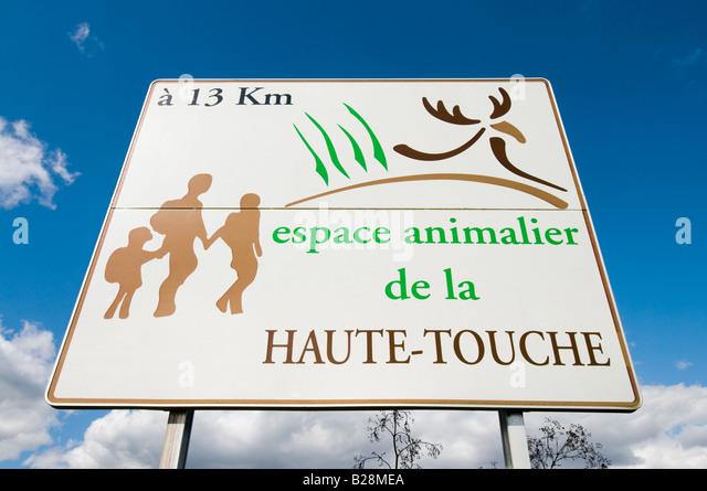 Haute touche stock photos haute touche stock images alamy for Haute touche