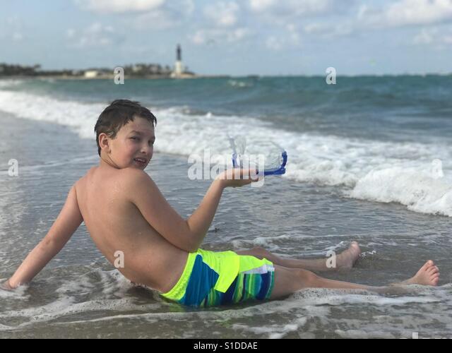 Hillary Pompano Beach Florida