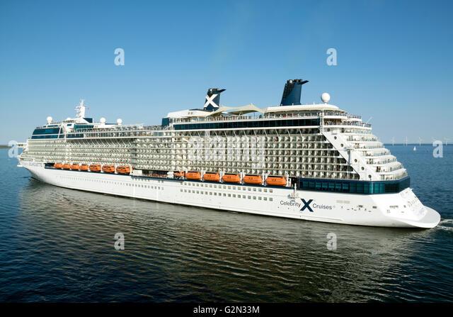 celebrity x cruises stock photos amp celebrity x cruises