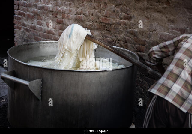 Clothes Being Washed ~ Washer laundry out stock photos