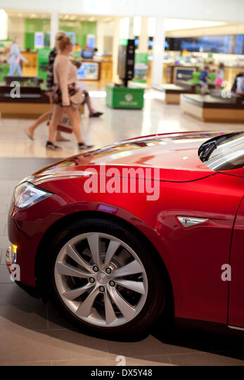 Independently owned stock photos independently owned for Micro motors inc santa ana ca