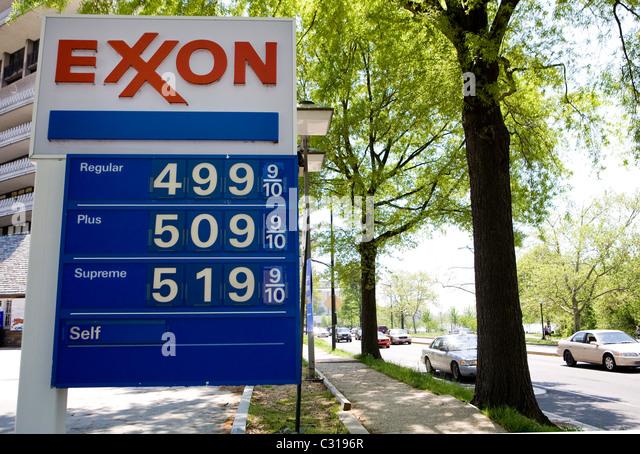 Compressed Natural Gas Prices Utah