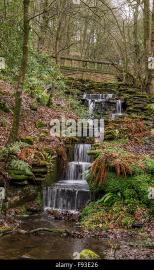 Lord Leverhulme Stock Photos U0026 Lord Leverhulme Stock Images - Alamy