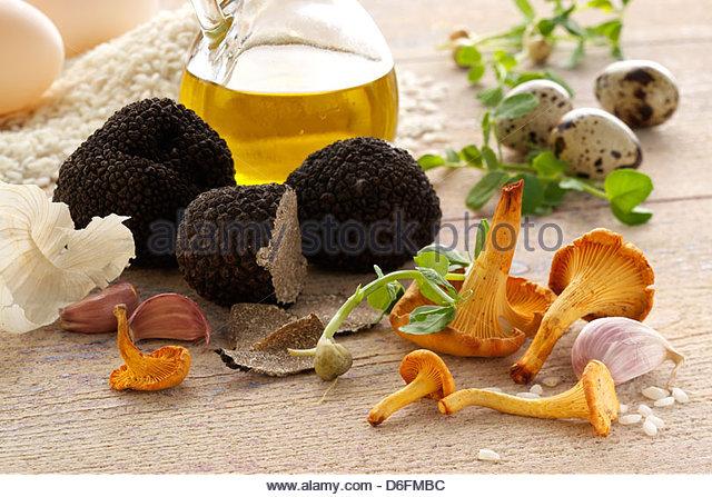 Allium Food Market Founder