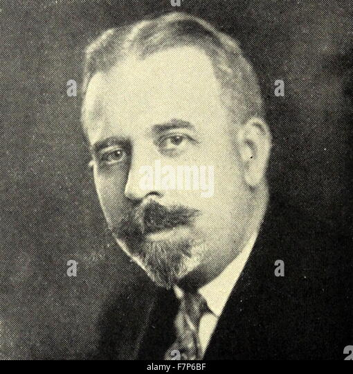 Harrison E Howe (Industry and Inventions) - Stock-Bilder