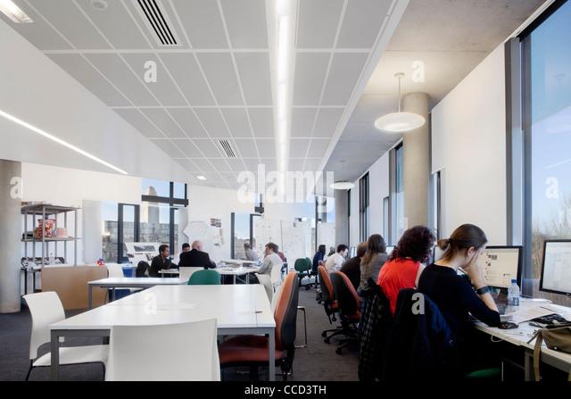 Leeds University Brutalist Stock Photos Leeds University Brutalist Stock Images Alamy