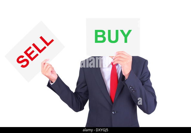 Decision Abstract Stock Photos Amp Decision Abstract Stock